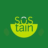 Fondazione SOStain Sicilia