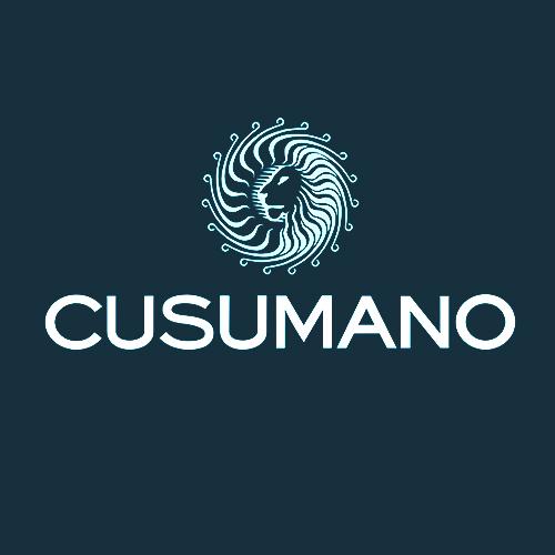 produttori_cusumano_logo