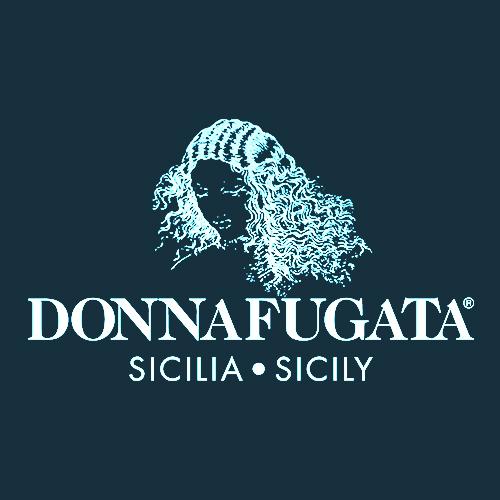 produttori_donnafugata_logo