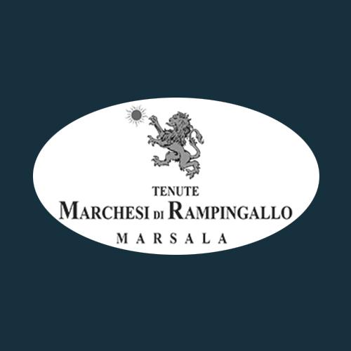 produttori_rampingallo_logo