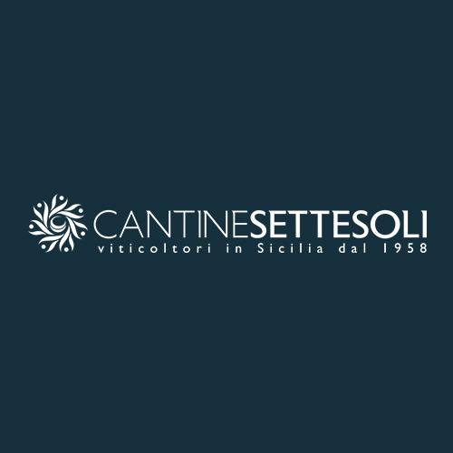 produttori_settesoli_logo