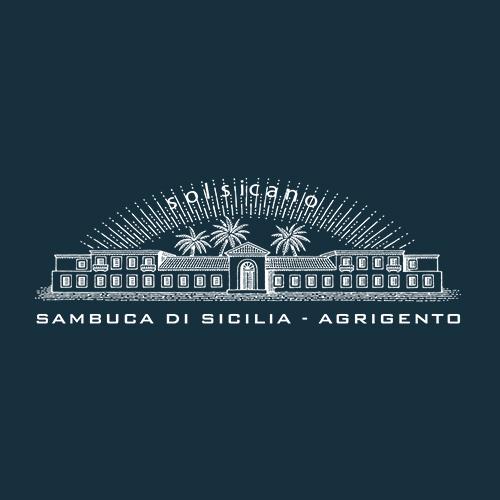 produttori_solsicano_logo