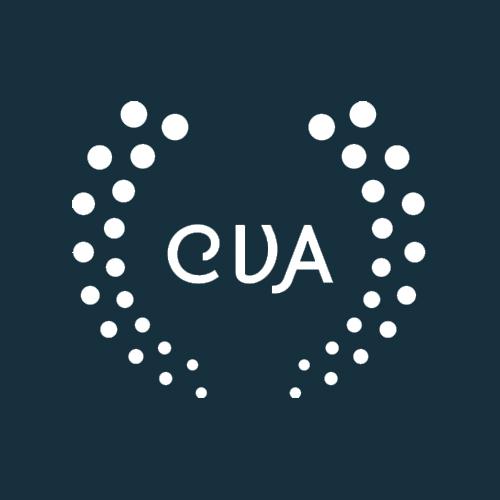 produttori_cva_logo