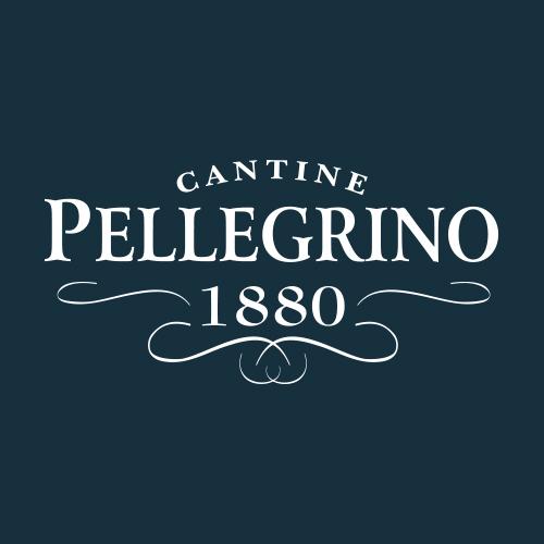 produttori_pellegrino_logo