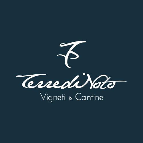 produttori_terredinoto_logo